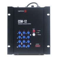 Light Union CSW-12