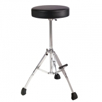GIBRALTAR GGS10S Compact Performance Drumthrone
