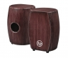 LATIN PERCUSSION M1406RB