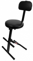 Ultimate JS-MPF100 Music Performance Chair