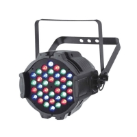 ICON A-031A Led PART 36x3W