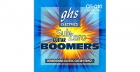 GHS CR-GBL 10-46 Light Boomers Electrics
