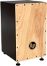 LATIN PERCUSSION LP1432