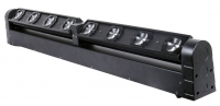 EPSILON Duo Q-Beam Bar