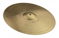 Paiste Signature Mellow Crash