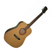 WOODCRAFT DW-306 CT/NA