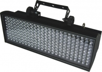 LED STAR EA-8010