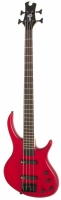 EPIPHONE Toby Deluxe-IV Bass TRS