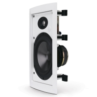 Tannoy iw6 DS