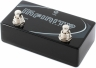 PIGTRONIX SPL-R Remote Switch for Infinity Looper