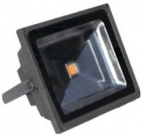 RICH LED RL-FL-12-50-G
