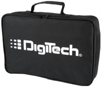 Digitech GB200