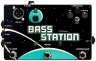 PIGTRONIX BSC Bass Station