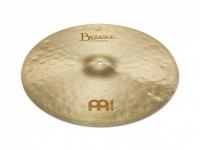 Meinl B22JMR Byzance Jazz Medium Ride