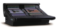 DiGiCo X-SD7-EXP
