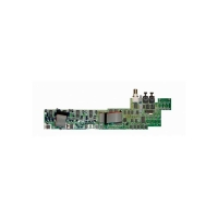 FOCUSRITE 24/96 A/D OPTION FOR ISA220
