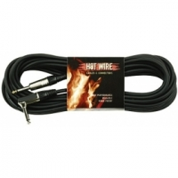HOT WIRE Premium Line Black