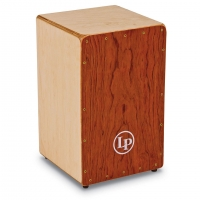 LATIN PERCUSSION LP1421