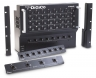 DiGiCo X-D-RACK-2