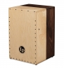 LATIN PERCUSSION LP1422