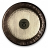Paiste PG81038 Planet Gong