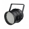 AstraLight LED Par Can 64