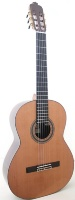 PRUDENCIO High End Model 132 Cedar Top