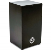 LATIN PERCUSSION LP1428NY