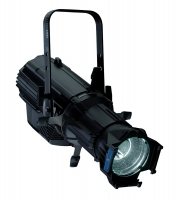 SOURCE FOUR LED Daylight Black Engine Body Only CE