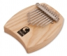 TOCA T-THPS Tocalimba Thumb Piano Small