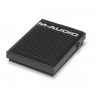 M-Audio SUSTAIN SP-1