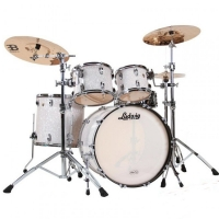 LUDWIG L8424AXOP Classic Maple Series
