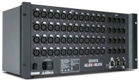 ALLEN&HEATH GX4816