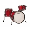 LUDWIG L8303AX27 Classic Maple series