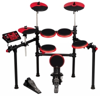 Ddrum DD1 PLUS