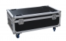 DIALighting Flightcase 8-in-1