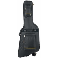 Rockbag RB20623B/PLUS