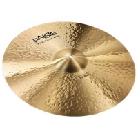 Paiste Formula 602 Modern Essentials China