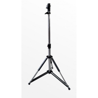 Theatre Stage Lighting Stand for LED Followspot 350