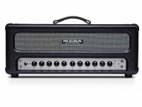 MESA BOOGIE Royal Atlantic Head
