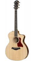 Taylor 214ce-K DLX 200 Series Deluxe
