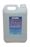 ROBE PERFORMANCE FOG