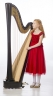 Resonance Harps RHC21004