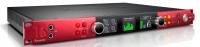 FOCUSRITE Red 16Line Thunderbolt