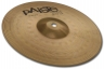 "0000152210 201 Bronze Splash Тарелка 10"""", Paiste"
