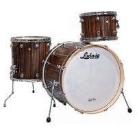 LUDWIG LSS030XME Signet 105 Series
