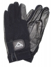 VATER VDGM Professional Drumming Gloves Medium