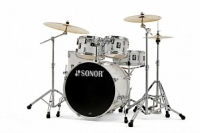 Sonor 17500413 AQ1 Stage Set PW 17341