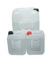 LOOK SOLUTIONS QUICK-FOG 5L