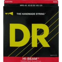 HI-BEAM DR MR5-45 (45-125)